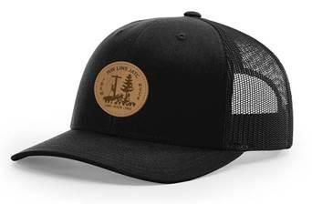 picture of JATC Hat